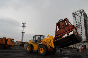 High Quality Seaport Handling Machinery for Sale pictures & photos