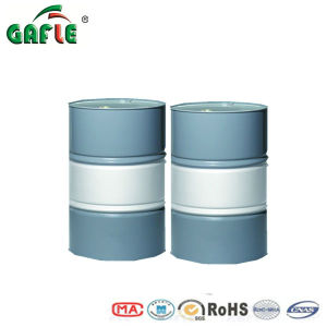 Gafle/OEM Antifreeze Coolant Car Care Product Radiator Coolant pictures & photos
