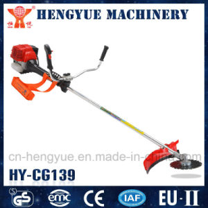Chinese Brush Cutter with CE Certification pictures & photos