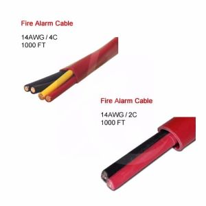 pvc lszh jacket flexible fire alarm cable fire alarm pvc lszh jacket flexible fire alarm cable