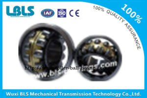 Hot Sell Spherical Roller Bearing (23024 CA/W33)