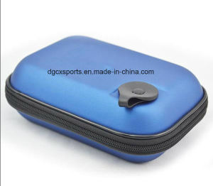 Trend Waterproof EVA Case for GPS pictures & photos