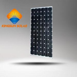 170W-200W Mono-Crystalline Silicon Solar Panel Solar Panel PV Module pictures & photos