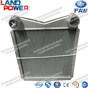 Inter Cooler/1119010-Q461g/Faw Inter Cooler pictures & photos