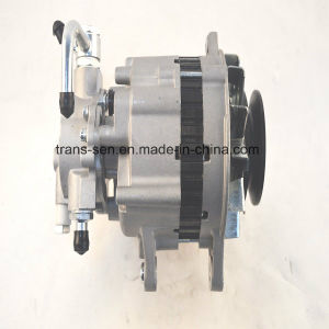 Auto Alternator for Mitsubishi Pajero and Shogun (MD147245 A2T17783) pictures & photos