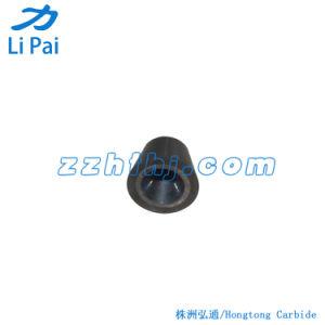 Customized Tungsten Carbide Spray Nozzle pictures & photos