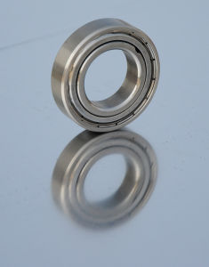 High Performance NSK Bearing 6202zz 6202-2RS 6202-2rz pictures & photos