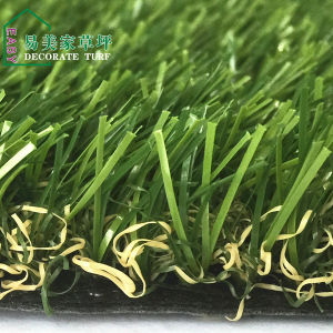 20mm Grass Height High Quality Artificial Grass