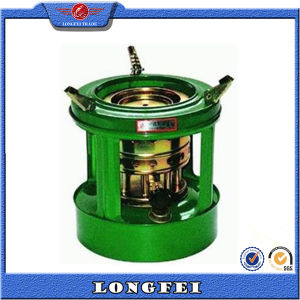 Kitchen Appliances Cooking Kerosene Stove with Wick of India pictures & photos