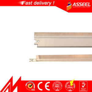 Laserprinter Sparepart Wider Blade Doctor Blade Compatible for HP 7553, 5949, 505A/X Toner Cartridge pictures & photos