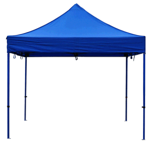 Heavy Duty Steel Frame Folding Pop up Tent Canopy Tent pictures & photos