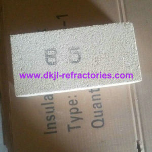 Fireproof Brick for Lining Furnace pictures & photos