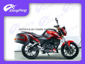 High Quality Sport Motorcycle, 150cc/200cc/250cc Racing Motorcycle pictures & photos