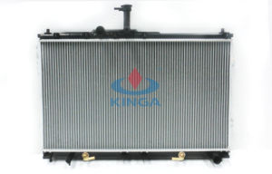 Engine Cooling Car Radiator for Hyundai Starex OEM 25310-4h550 pictures & photos