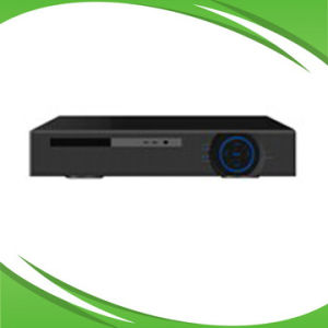 1CH Playback Security NVR pictures & photos