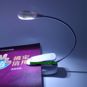 LED Clip Light pictures & photos
