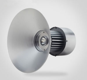 New Design 3 Years Warranty 30W Industrial Light LED High Bay Light pictures & photos