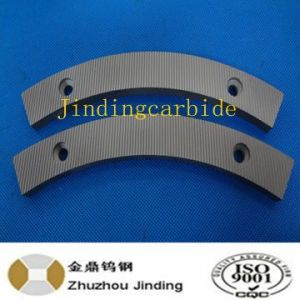 Tungsten Carbide Cutting Tools for Cutting pictures & photos