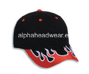 Baeball Cap/Golf Cap/Sports Cap/Promotional Gift Hats pictures & photos