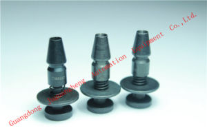 SMT Samsung Nozzle Cp45 Cn750 From Samsung Nozzle Supplier pictures & photos