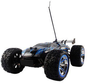 08012-RC Car-Us Plug pictures & photos