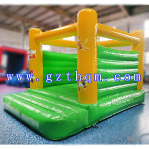 Flatable Animal Inflatable Bounce House/Inflatable Playhouse pictures & photos