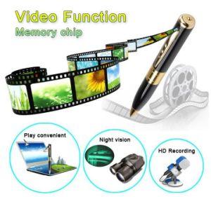 Mini 720p Camera, Portable Camera pictures & photos