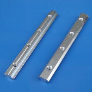 Aluminum Profile Connector Groove 10mm M8 C1602 pictures & photos