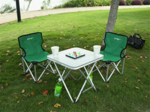 Portable Camp / Beach Chair Perfect for Beach, Camping, Backpacking, & Outdoor Festivals pictures & photos