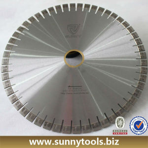 Diamond Saw Blade for Concrete and Concrete Cutting Disc pictures & photos