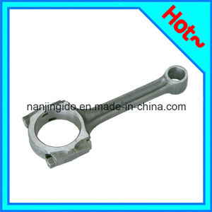 Auto Engine Parts Car Connecting Rod for Suzuki SL413 12161-77500 pictures & photos