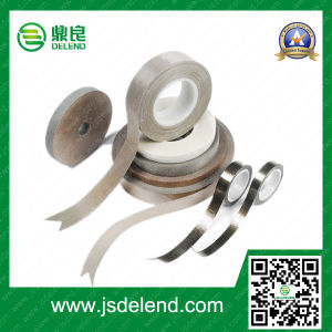 Flame Resistant Mica Tape for Cable
