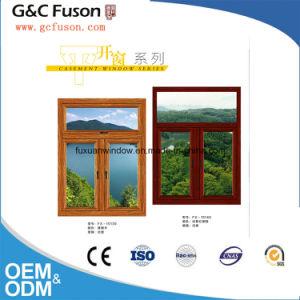 aluminum window styles contain aluminum window frame parts
