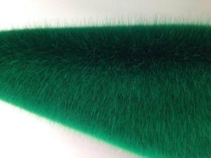 Collar Fur, Fox Fur pictures & photos