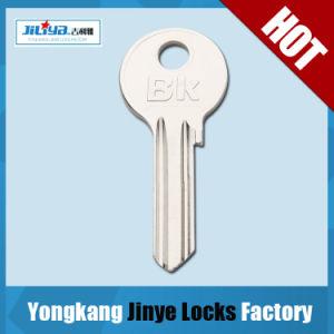 Hot Sale Brass Key with Cheap Price (JXS-305)