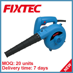 Fixtec Portable Garden Tool 400W Vacuum Leaf Blower pictures & photos
