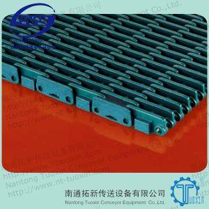 Rr1000 Raised Rib Conveyor Belt pictures & photos