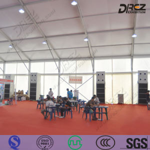 Commercial Portable Event Air Conditioner for Auto Show Exhibition pictures & photos
