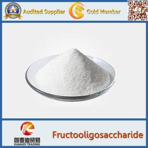 Dietary Fiber Food Fructo-Oligosaccharide/Fructooligosaccharide/Fructooligosaccharides/. pictures & photos
