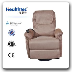 Massage Rocking Lift Chairs (D03-D) pictures & photos