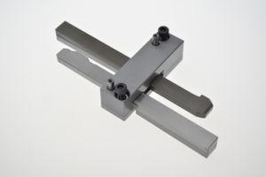 Precision Mold Mould Hasco Z171 Latch Locks (123 grade) pictures & photos