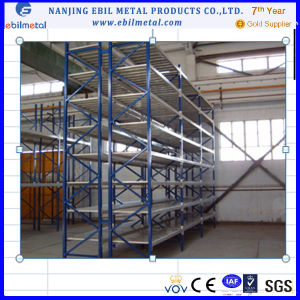 Steel Medium Duty Rack (EBIL-ZXHJ) pictures & photos