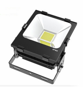 2016 2017 Popular LED Flood Lamp 150W with Ce RoHS Approval pictures & photos