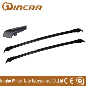 Auto Roof Rack Aluminum Roof Carrier for Odyssey (S723) pictures & photos