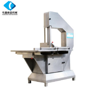 Factory Supply Bone Cutting Saw Machine pictures & photos