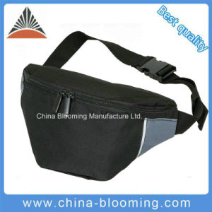 Polyester Travel Belt Bags Hiking Sport Outdoor Waist Pack pictures & photos