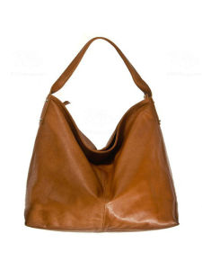 Fashion Leisure Lady Bag (LDH-150001) pictures & photos