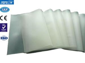 TPU Film, PVC Film, PE Film, Transparent TPU Film, Plastic Film, Waterproof Film, Fog Film pictures & photos