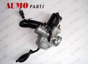 Good Quality Scooter Parts Jog50 Carburetor Engine Parts pictures & photos