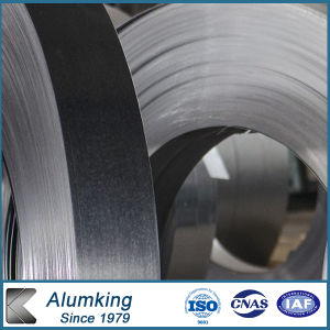 5182- H26 Aluminum Strip for Different Use pictures & photos